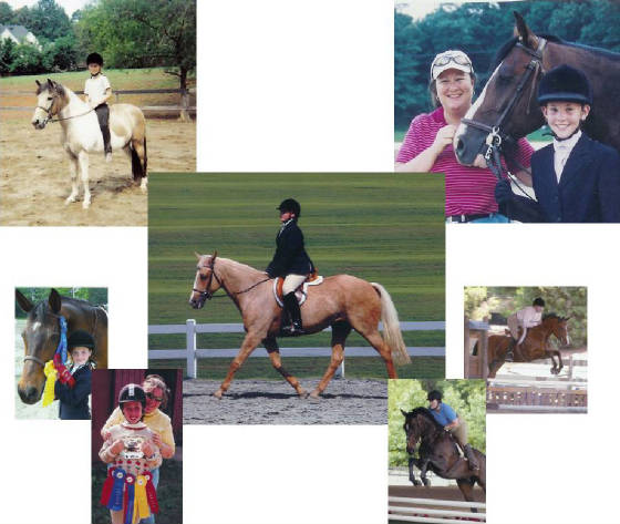 riding_academy_pictures_v2.jpg